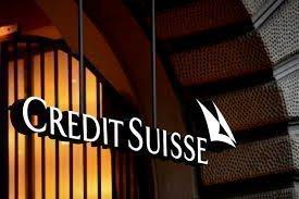 Credit Suisse сокращает штат своего инвестподразделения