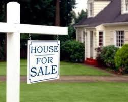 Продажи новых домов выросли на 2.0% до 512,000 в год