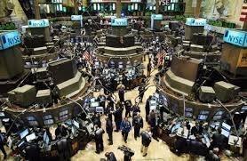 5% – максимум для S&P 500 в 2016