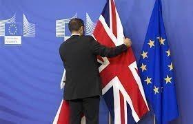 Швейцарский франк - страховка на случай выхода Великобритании из ЕС