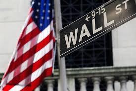 В 2015 корпоративная прибыль упала, впервые со времен Великой рецесии