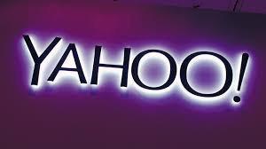 Yahoo - это вчерашний день