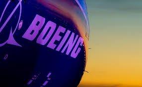 Boeing уволит более 4,500 сотрудников