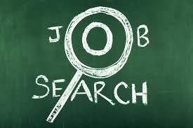 Заявки по безработице выросли до 276,000