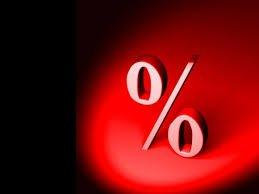 Отрицательные ставки могут «структурно» увеличить спрос на золото