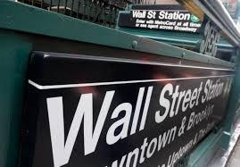 Dow зарегистрировал максимальный квартальный прирост с 1933