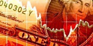 Рынки ждут сюрприза от мартовского отчета по занятости