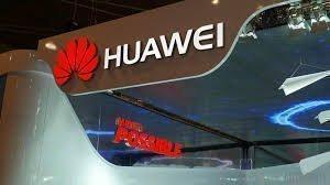 Прибыль Huawei выросла на 32% в 2015