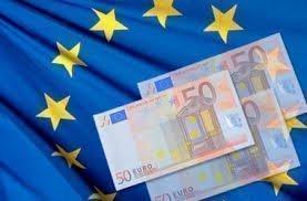 Производственная активность в  Еврозоне – растет, а цены-  падают