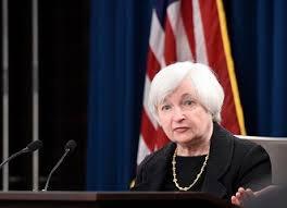 Отчет по занятости дал ФРС «зеленый» свет