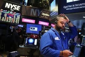 Развивающиеся рынки представляют риск для фондового рынка США - МВФ