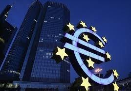 ЕЦБ зашел слишком далеко -  ING