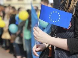 Голландия проголосовала против ассоциации Украины с ЕС