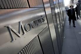 Энергетические компании столкнулись с нехваткой ликвидности - Moodys