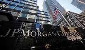 JPMorgan не боится рискованных инвестиций