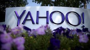 Daily Mail обдумывает покупку Yahoo