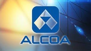Прибыль Alcoa превзошла ожидания, в отличие от доходов