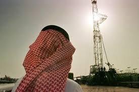 Али аль-Наими призвал «забыть» о встрече в Катаре