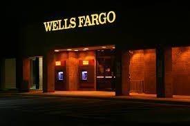 Wells Fargo представляет риск для мировой финансовой системы