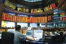 Российский фондовый рынок – «сделка века»