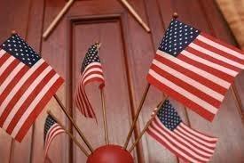Citi снижает перспективы США на 2016-17