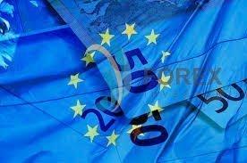 Профицит текущего счета Еврозоны резко сократился