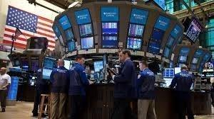 «Золотой крест» Dow может сработать на этот раз