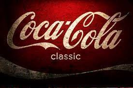 Прибыль Coca-Cola превзошла ожидания, в отличие от продаж