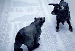 Этот «бычий» рынок теряет обороты