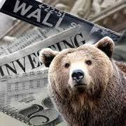 Для роботов-советников следующий «медвежий» рынок станет решающим
