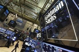 Goldman Sachs предлагает услуги обычным людям