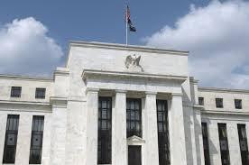 ФРС оставит ставки без изменений