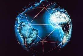 Мир недоволен глобализацией?