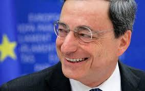 Только инфляция может снизить ставки – ЕЦБ