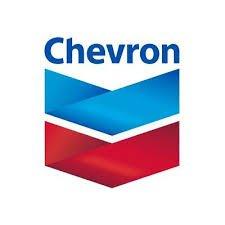 Chevron потерпела  больший, чем ожидалось убыток