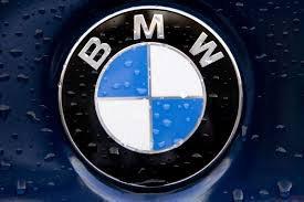 Результаты BMW за первый квартал не оправдали ожидания