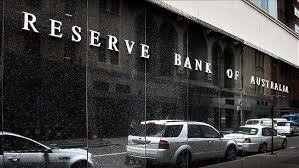 Резервный банк Австралии снизил ставку