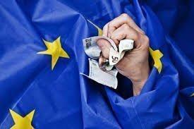 Рост экономики и инфляции в ЕC дает возможность ЕЦБ сделать передышку
