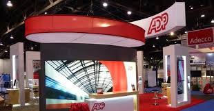 В апреле замедлился рост занятости в частном секторе – ADP