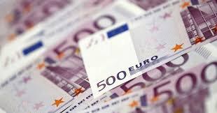 ЕЦБ прекращает выпуск банкнот в 500 евро