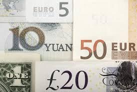 Доллар упал против евро и иены, после неутешительного отчета по занятости