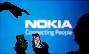 Nokia терпит убытки