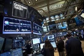 Goldman повышает ценовой прогноз по золоту из-за ослабления доллара