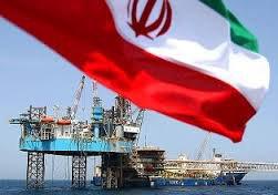 Что, кроме нефти, толкает Саудовскую Аравию к реформам?