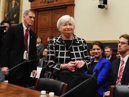 Этот цикл ужесточения ФРС может оказаться самым коротким в истории