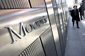MOODYS: Нормальные процентные ставки – уже история