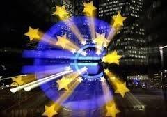 Экономика Еврозоны в первом квартале росла медленнее, чем ожидалось
