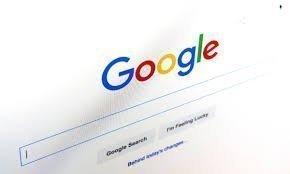 Google грозит рекордный штраф в  $3.4 млрд
