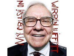 Баффетт подтвердил намерения помочь Джилберту купить Yahoo