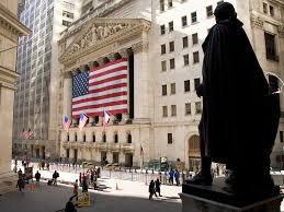 Что мешает S&P 500 достичь максимумов?